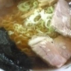 麺介の写真