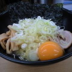 味の天徳 綾瀬店の写真