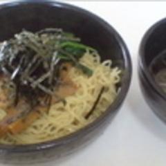 麺辰の写真