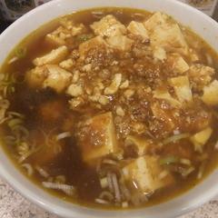 中華料理 香来の写真
