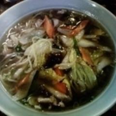 中華料理 新富亭の写真