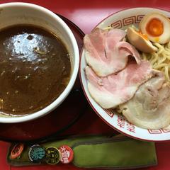 麺処若松の写真
