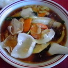 中国料理 龍の写真