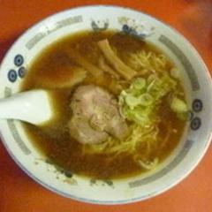 中華料理 天龍飯店の写真
