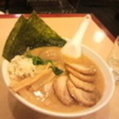 らぁ麺 さと心 小机店の写真