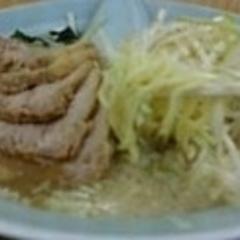 ラーメン青木亭 新松戸店の写真