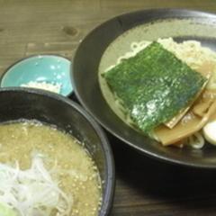 麺屋 花琵の写真