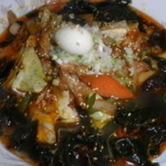 中華食堂 上海の写真