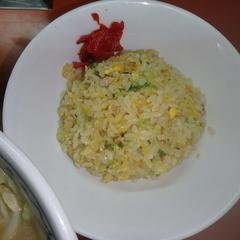 中華料理 一味の写真
