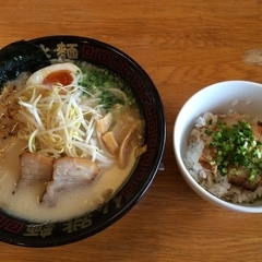 仏跳麺 鹿屋寿店の写真