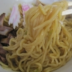 中華料理 一葉松の写真