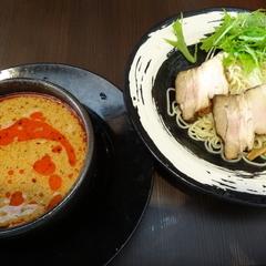 元祖京都ラーメン 麺喰亭 八幡店の写真