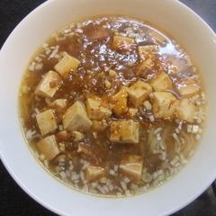 中華料理 八仙の写真
