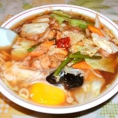 中華料理 豊楽の写真