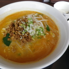 四川厨房 横浜西口店の写真