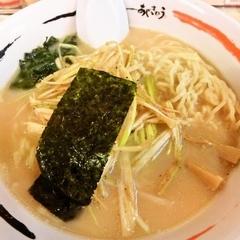 ラーメンショップ Aji-Q 日詰店の写真