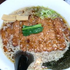 竹広の写真