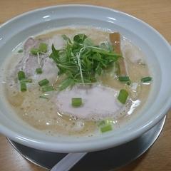 拉麺うえ竹の写真