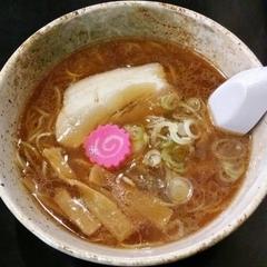 羅亜~麺 加藤屋 4条店の写真