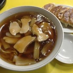 中華料理 竜園の写真