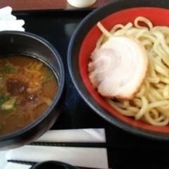 豚丼・博多とんこつ ばりかた屋 アリオ川口店の写真