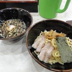 麺屋 一颯の写真