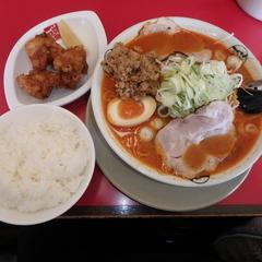 藤一番 飛騨古川店の写真