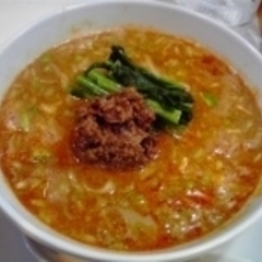 中華四川料理 四川楼の写真