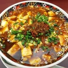 中華料理 ぼん天 狭山店の写真