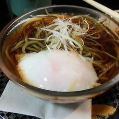 銚子丸 西新井店の写真