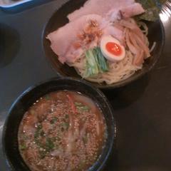 つけ麺・ラーメン 麺神の写真