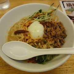 ラーメン 横綱 堺店の写真