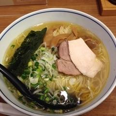 麺処直久 鷺沼店の写真