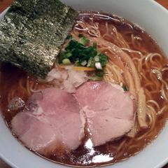 麺処 ZEROの写真
