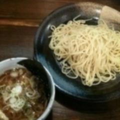 つけ麺 波ん成の写真