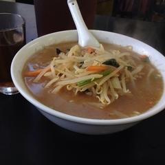 中華料理 竹仙の写真