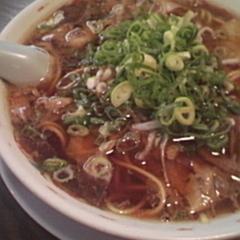 新福菜館 港北店の写真
