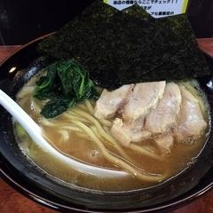 麺処 元気屋 霞ヶ関店の写真