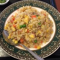 台湾料理 品味多の写真
