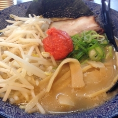 麺家一火 半田店の写真