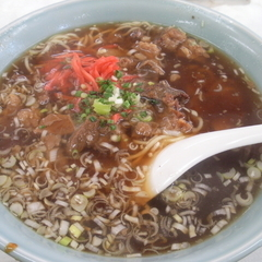 中華料理 共楽の写真