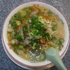 中華料理 みんらいの写真