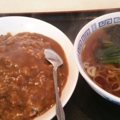 中華料理 階楽の写真
