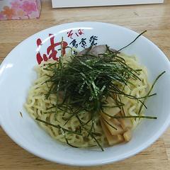 麺屋三郎の写真