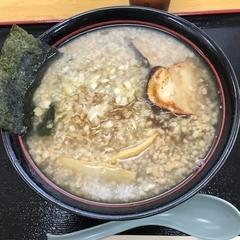 北陸自動車道 黒崎PA(上)の写真