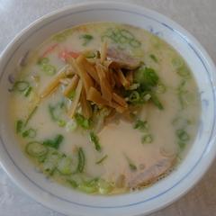 中国料理 大珉の写真