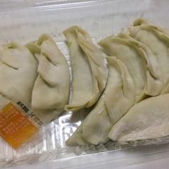 さかい食品 三ノ輪店の写真