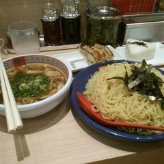 どうとんぼり神座 イオンモール京都桂川店の写真