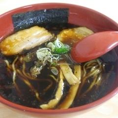 麺屋いろは まるひろ川越店 石川・富山・福井物産展の写真
