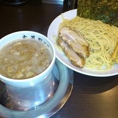 大黒家製麺の写真